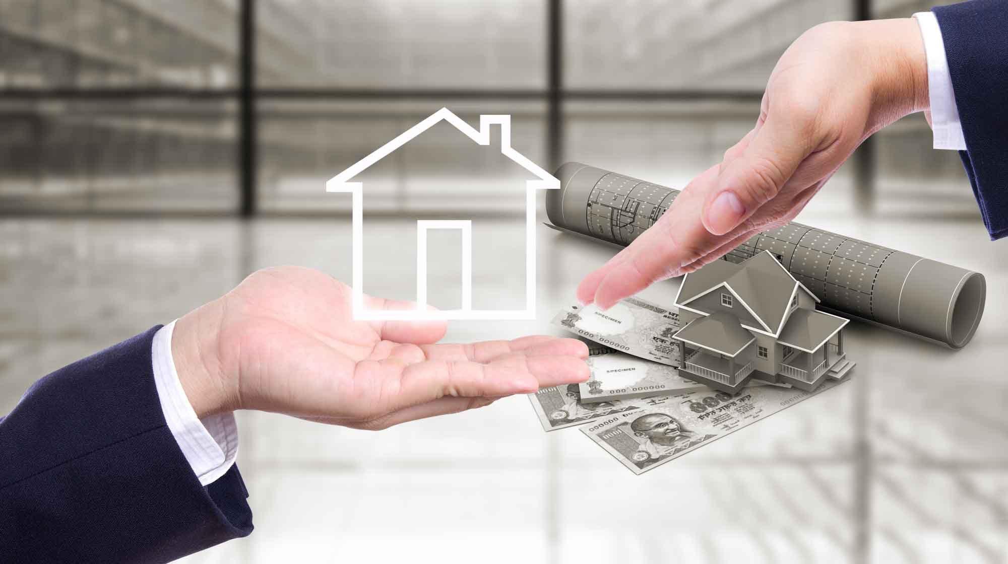 48 Ay Vadeli İhtiyaç Kredisi Veren Bankalar