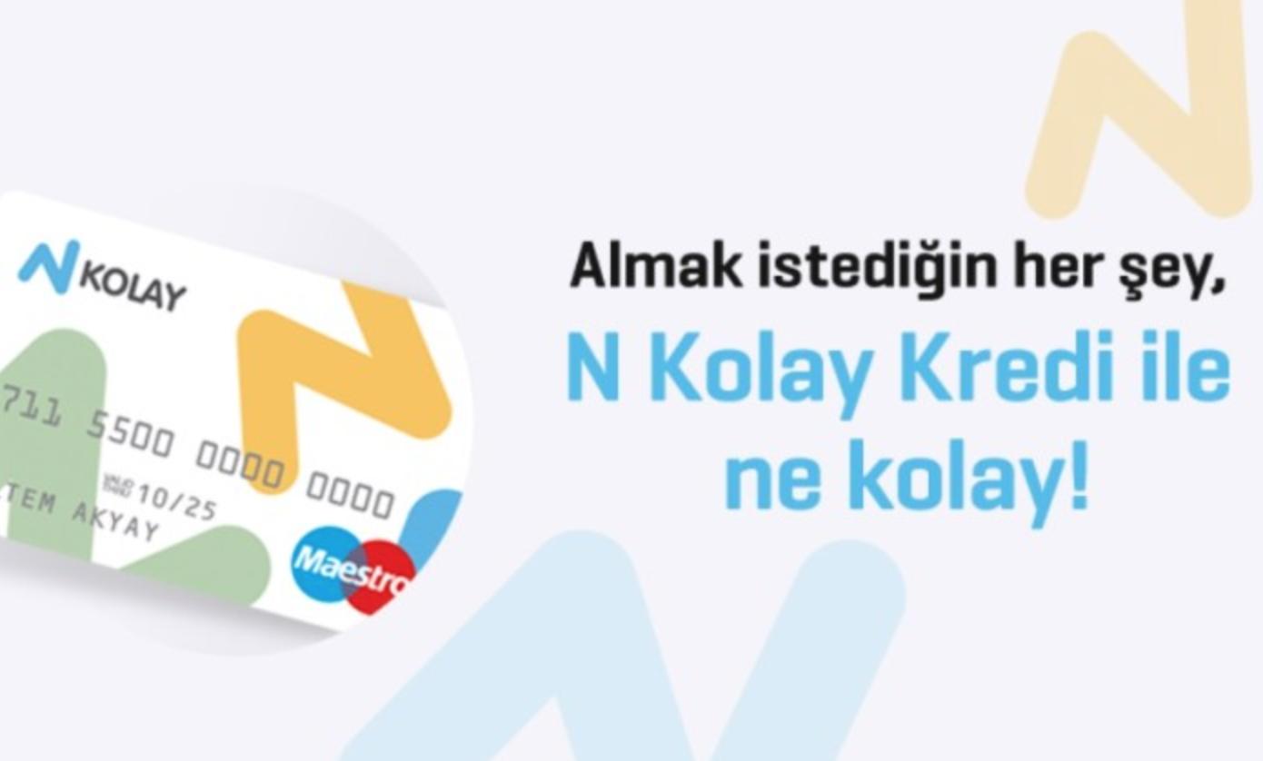 Aktif Bank İnternetten Kredi Başvurusu