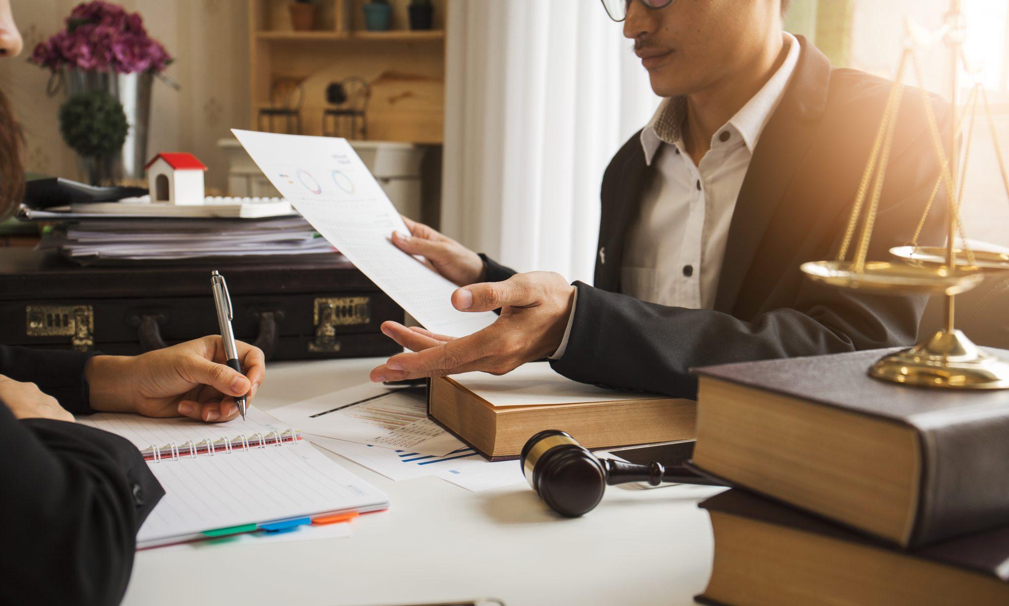 Avukatlık İcralık Olanlara Kredi Veren Bankalar 2019