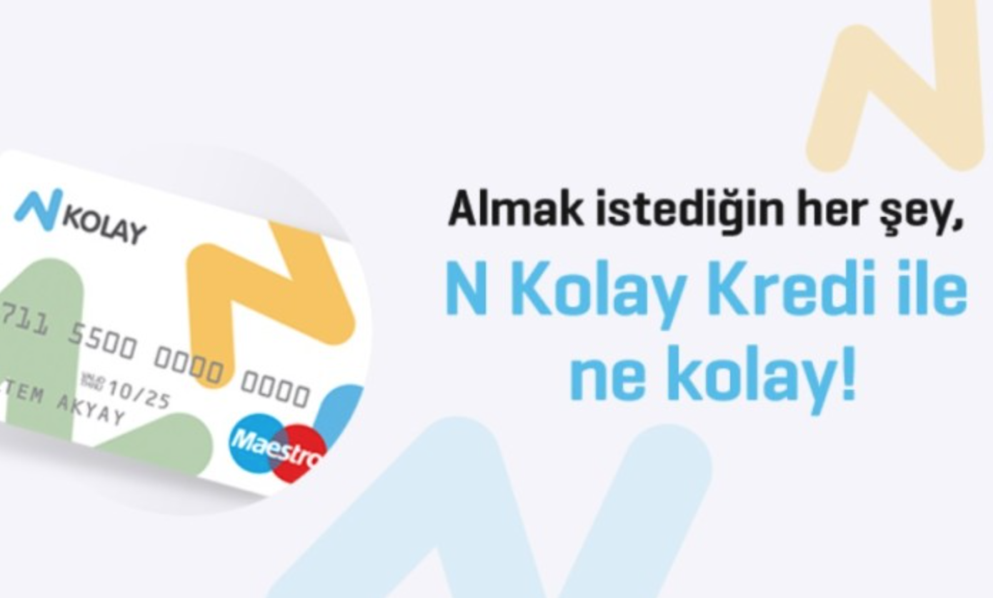 Aktifbank Kredi ile Paranız Anında Hesabınızda