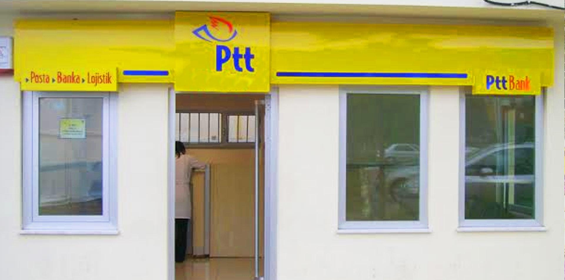 PTT Kredi Nedir? Nasıl Başvuru Yapabiliriz?
