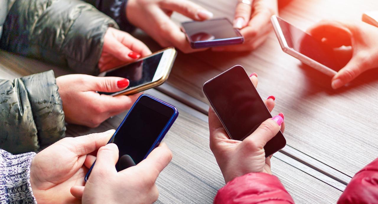 SMS Kredi Veren 10 Banka