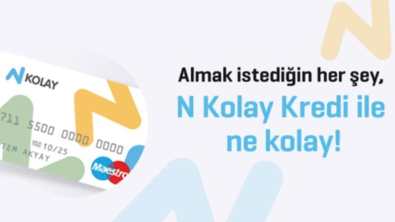 Aktif Bank Online Kredi Başvurusu Nasıl Yapılır? Detaylı Anlatım
