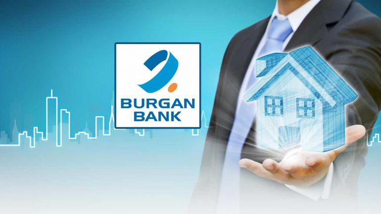 Burgan Bank Düşük Faizli İhtiyaç Kredisi (ANINDA HESAPTA)