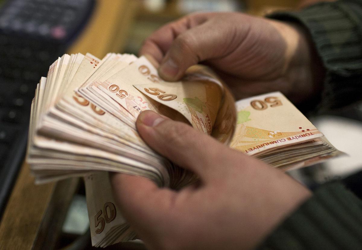İcralık Olanlara 50 Bin TL Kredi Veren Bankalar – GARANTİLİ