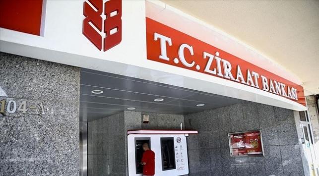 Ziraat Bankası Temel İhtiyaç Kredisi (10 Bin TL Kredi)